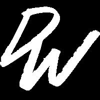 LogoWebsiteHero